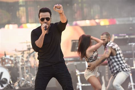 despacito kids tropical vibe of despacito by miami s luis fonsi is