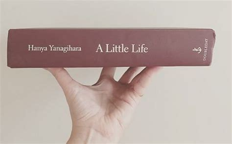 a little life shortlisted aitken alexander associates
