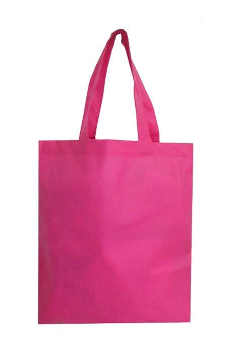 Tas Promosi Tas Seminar Spunbond Sablon 1 jual tas spunbond gratis sablon j na shopping