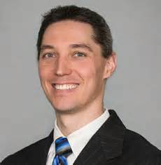chris sullivan mintz our attorneys mintz