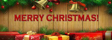 christmas wishing status  facebook