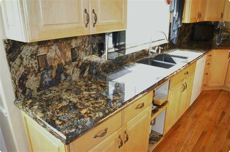 kitchen granite purple dunes granite kitchen mele tile and natural stone