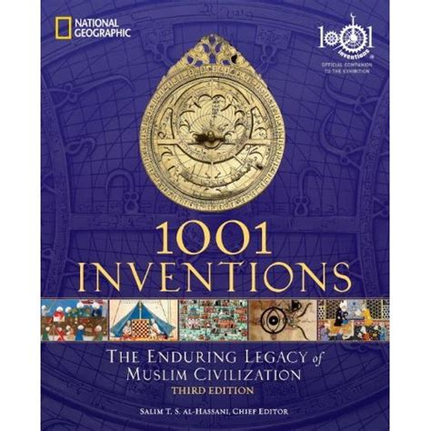muslims our journeys to islam books 1001 inventions from muslim fleeing nergal