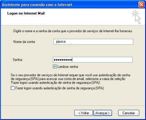 mail yahoo brasil como configurar o yahoo brasil no outlook express pop3