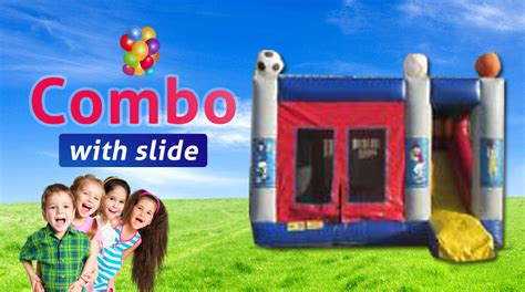 table and chair rentals gainesville fl bounce house rentals gainesville florida