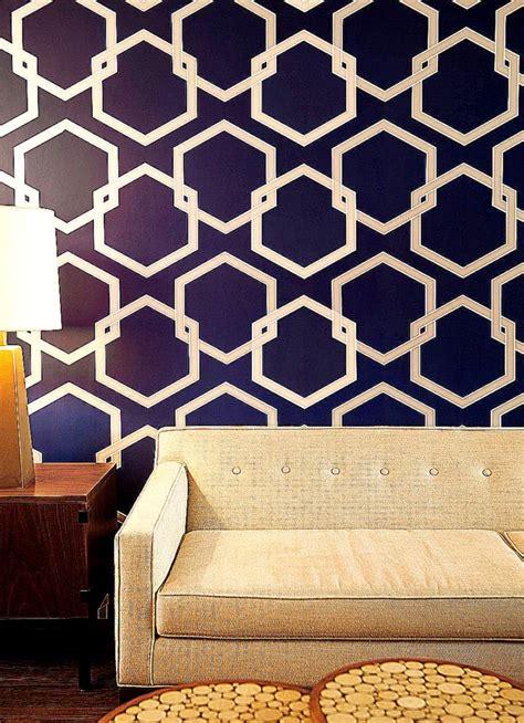 temporary wallpaper  apartments   hd wallpaper
