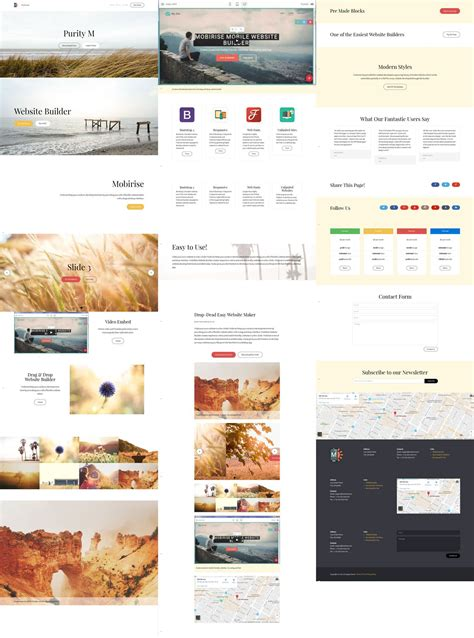 layoutit documentation excellent bootstrap template maker gallery exle