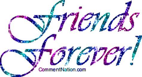 glitterfycom customize glitter graphics glitter text best friends forever rainbow stars myspace glitter graphic