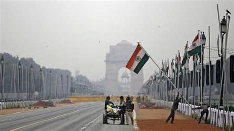 india republic day 13 striking photos that capture india s 68th republic day