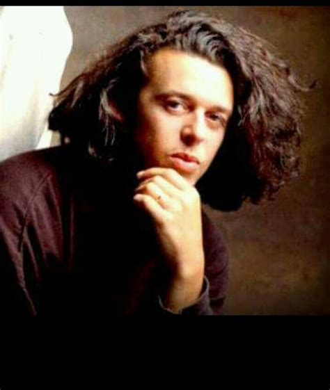 Tears For 164 best tears for fears images on roland