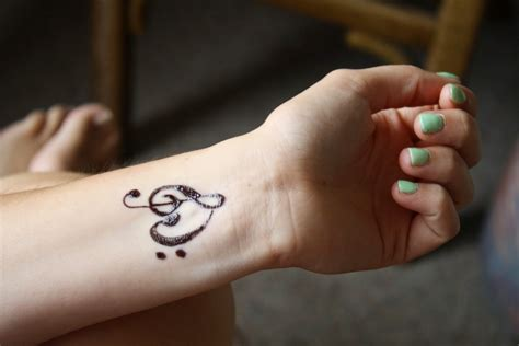 small tattoos for girls on hand design for in amazing