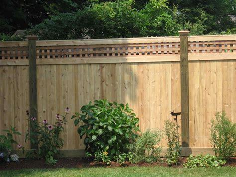 free trellis plans 100 free trellis plans best 20 lattice garden ideas