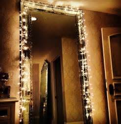 floor to ceiling mirror room ideas