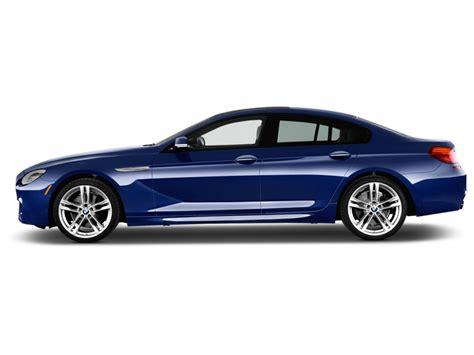 bmw 6 series 4 door image 2016 bmw 6 series 4 door sedan 640i rwd gran coupe