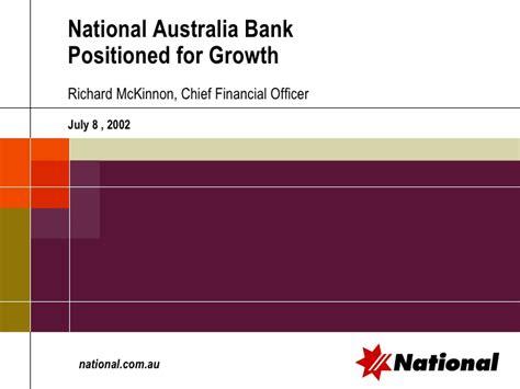 www national australia bank login national au national australia bank