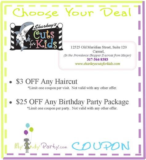 haircut coupons delaware ohio pin by cathy dunavant on barber shop pinterest