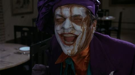 actor who played the part of batman on tv how the joker haunted actors who played the role