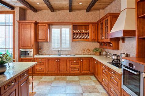reforma tu cocina reforma tu cocina con madera aqua