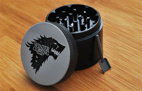 Game Of Thrones Gifts 85 cool game of thrones gift ideas for passionate fans