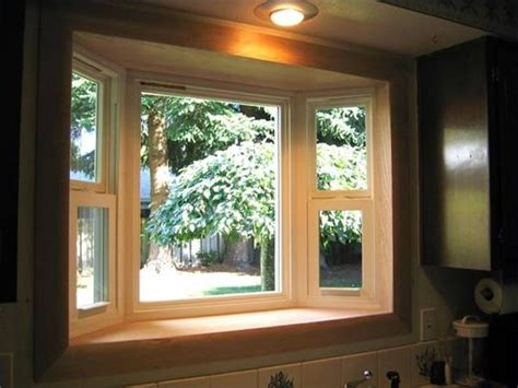 how to decorate bay windows how to decorate a bay window widaus home design