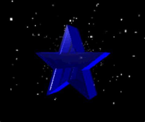 imagenes y mas imagenes gif para pin risas desgarga gratis los mejores gifs animados de estrellas