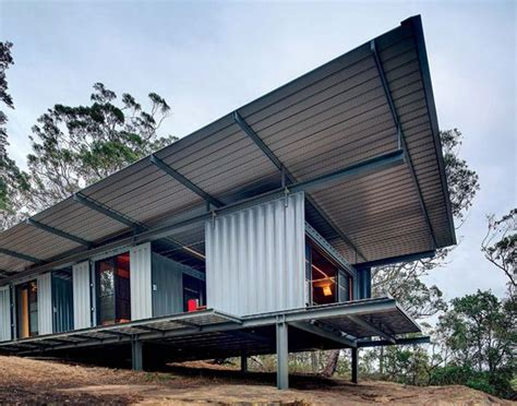 1000 ideas about container homes australia on