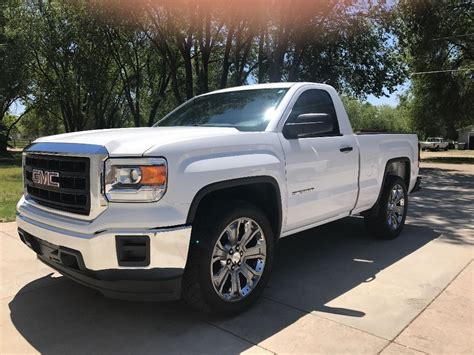 Used Gmc For Sale by Used Gmc 1500 For Sale Carmax Autos Post