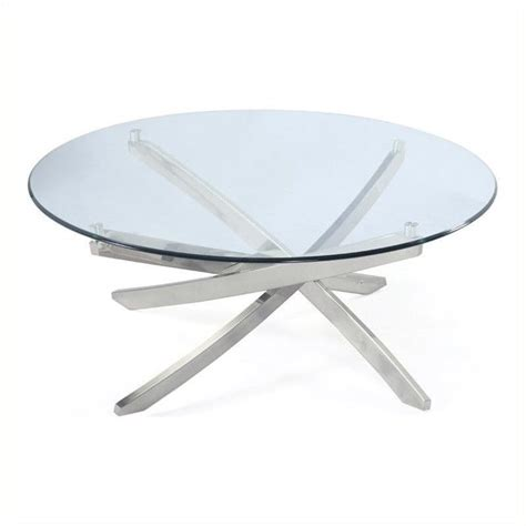 Brushed Nickel Table L by 473869 L Jpg