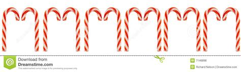 what is a cane row row of candy canes stock photo image of bunch candy