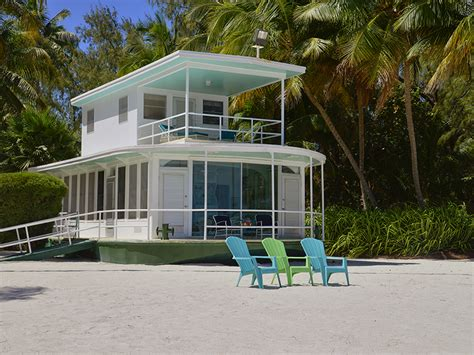 living on a boat in florida bay bourne houseboat