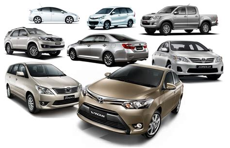toyota shore auckland car wreckers shore car salvage auto dismantlers