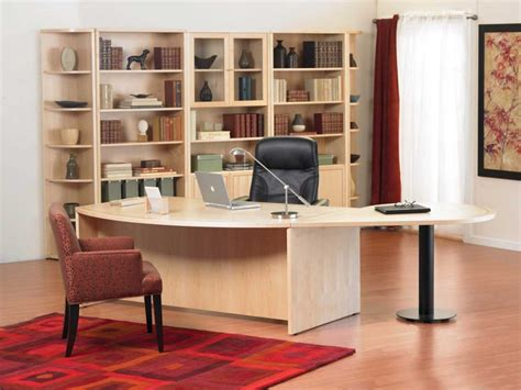 Creative Ideas Office Furniture How To Clean Your Room Fast For At Home Design Concept Ideas