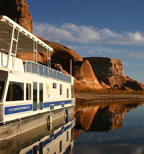 lake powell boat rentals antelope marina antelope point resort marina forever resorts