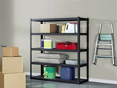 Nsf Shelf Tech System Parts by Shelves Awesome Hdx Shelving Replacement Parts Nsf
