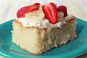 milk sponge cake recipemuse