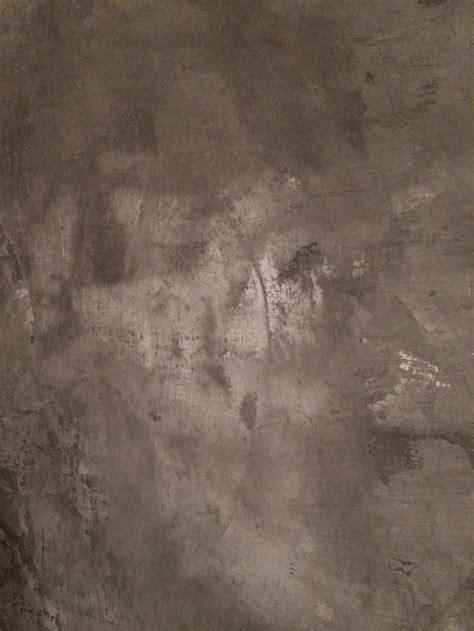 concrete look stucco by l authentique paints interior l authentique paints