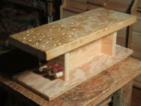 Small Woodworking Bench How To Build Small Woodworking Bench Pdf Plans