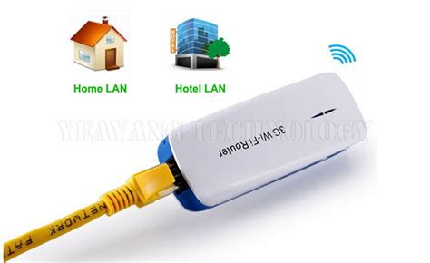Wifi Lan 3g wifi wireless router power bank wr09