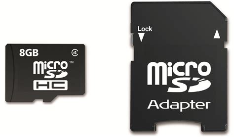 Micro Sd 8gb Jogja qorr 8gb micro sd card with sd adapter for panasonic 163 7 50 sharkmemory sharkmemory