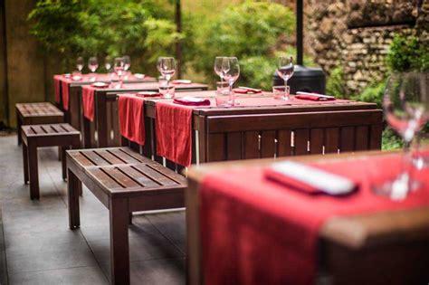 i giardini mago prezzi roma ristoranti con giardino e prezzi per mangiare all aperto