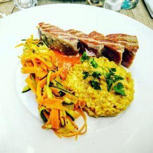 comptoir 44 lille top 10 des restaurants romantiques 224 lille chicon choc