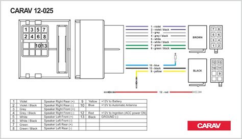 volkswagen touran wiring diagram wiring diagram with