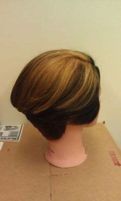 the wedge haircut instructions dorothy hamill wedge haircut instructions short