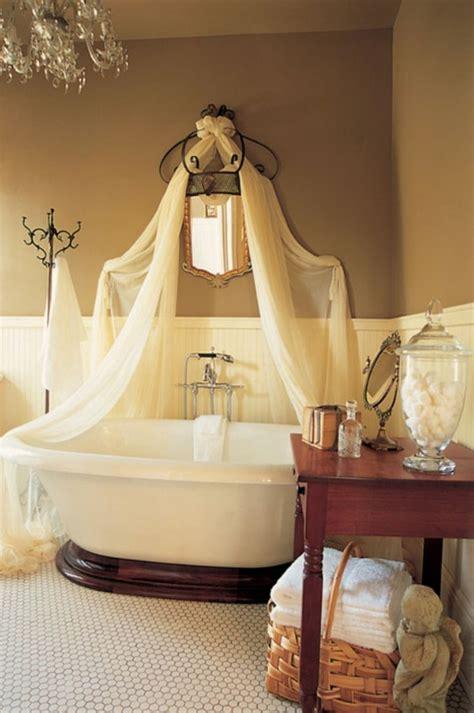 ideen badezimmergestaltung badezimmergestaltung ideen seien wir kreativ archzine net