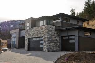 www home y dream home lottery draw nears kamloops this week