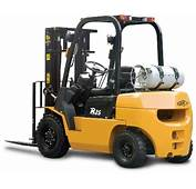 Forklifts  RCCL Group Ronak Container &amp Cargo Logistics Pvt Ltd