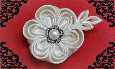 hikayat cinta wedding galleria videos google mejores 426 im 225 genes de video flores de liston en