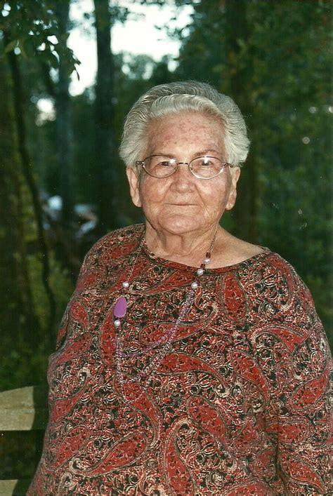 kathryn gann obituary hugo oklahoma legacy