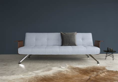 clubber sofa bed clubber sofa bed innovation living melbourne
