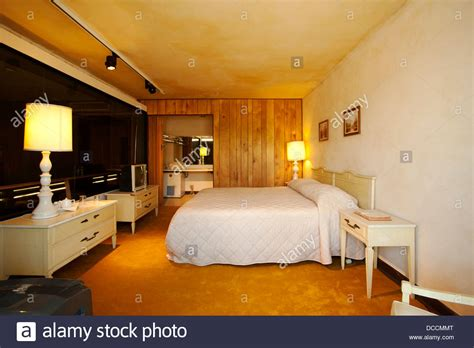 martin luther king jr room 306 lorraine motel where martin luther king was assassinated in 1968 stock photo royalty free image